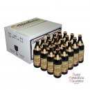 20-box Original Schlenkerla Smokebeer